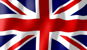 Procedure to apply for the UK EMI Electronic Money Institution or Payment Institution license