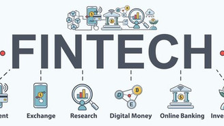The 5 Most Important Steps To Start A Fintech in Europe