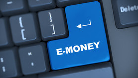 Procedure to become a UK Electronic Money Institution