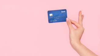 How to obtain the Payment Institution license in the UK