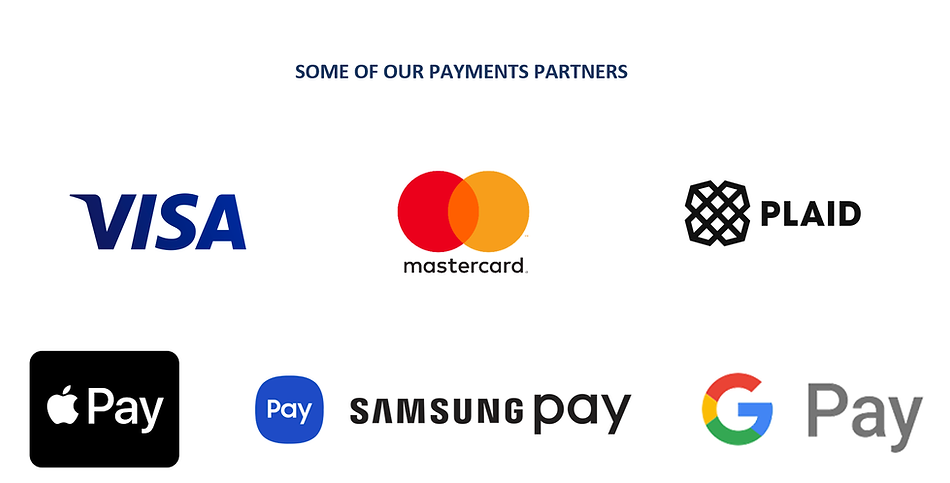 BCC EMI partners.png