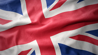 Technical, Regulatory & Financial Requirements of becoming an Electronic Money License in the UK