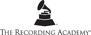the recording academy.jpg