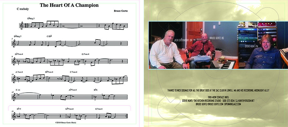 Trio-Now+OMJ-005.jpg