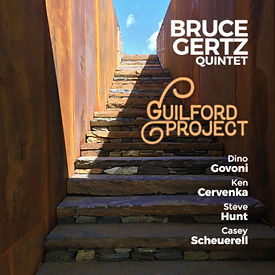 Guilford Project- BGQ- front.jpg
