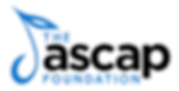 The-ASCAP-Foundation-logo.png