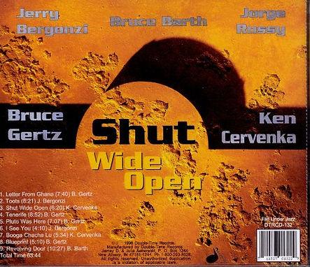 Shut Wide Open back cover.jpg