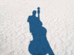 blue shadow inspo.jpeg