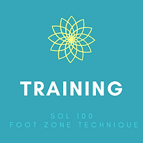 SOL FOOT ZONE (1).png
