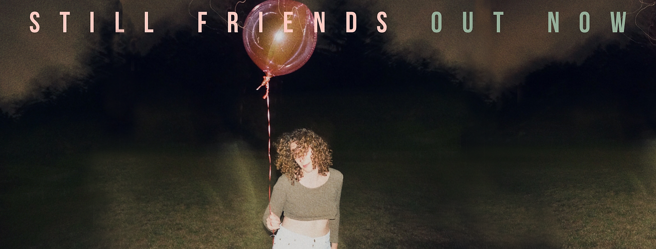 Still Friends Banner extra wide.PNG
