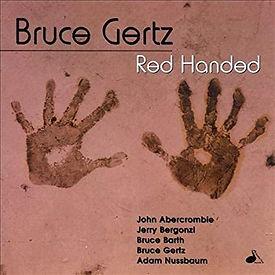 Red Handed.jpg