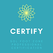 SOL FOOT ZONE (2).png