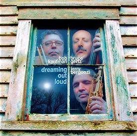 Dreaming Out Loud.jpg