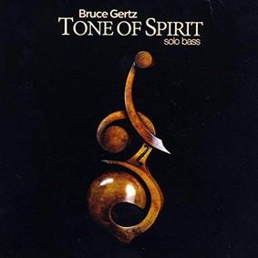 Tone of Spirit