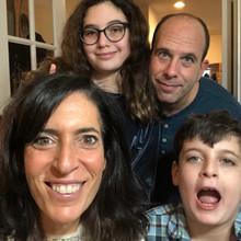 Andrea family photo.jpeg