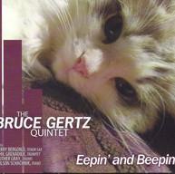 Eepin and Beepin