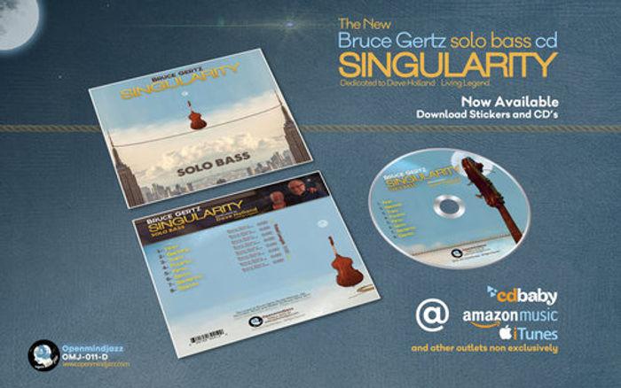 Singularity marketing promo.jpeg