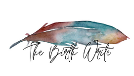 The Birth Write (2).png
