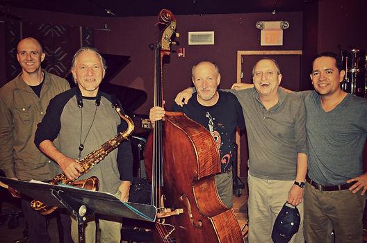 Bruce Gertz Quintet.jpg