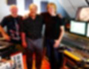 trio-now spice rack records.jpg