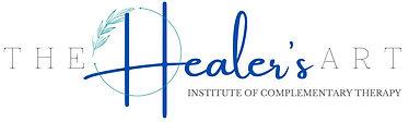 Healer's%20Art%20Webite%20Logo_edited.jp
