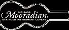 Mooradian.png