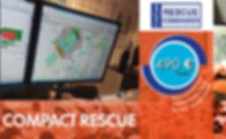rescue-teaser-english.jpg