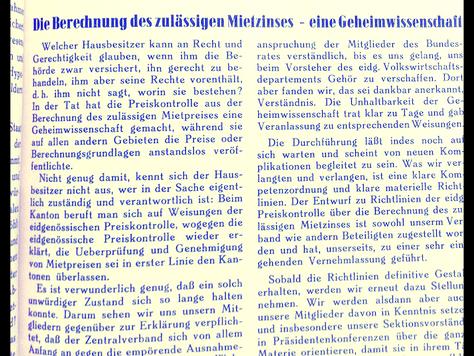 Lupenreiner Pyrrhussieg und Schmalspurökonomie in einem: Lausanne hat gesprochen
