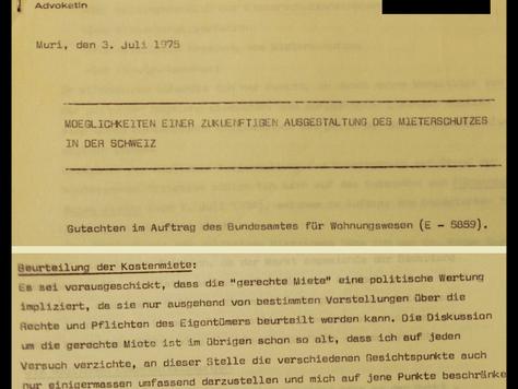 Postskriptum zum Blog «Lupenreiner Pyrrhussieg...»