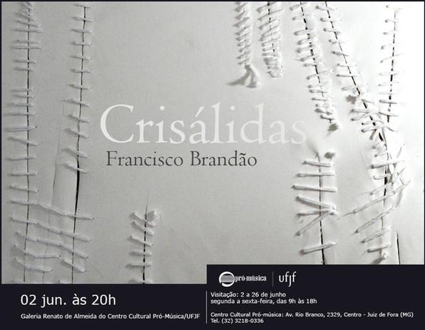virtual_crisalidas.jpg