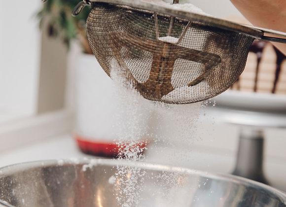 Australian Made Select Mills Plain Flour