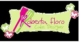 Logo Roberta.png