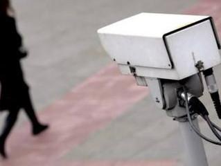 CCTV in Maylands