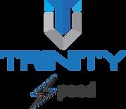 logo TRINITY SPEED.png