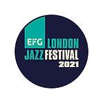 1. EFG LJF2021 Master Logo (1).jpg