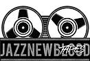 jazznewbloodtapesversion 2.png