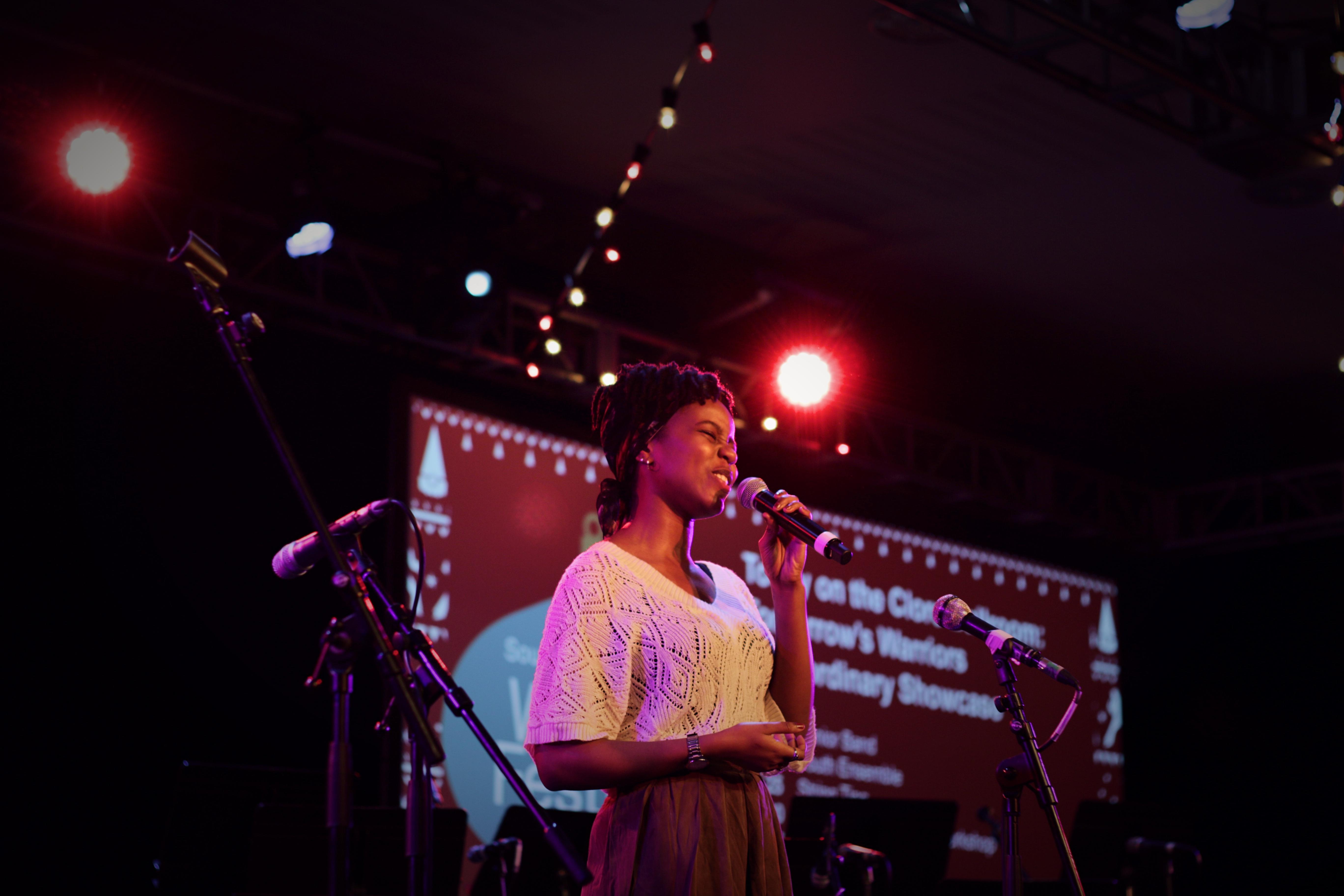 Cherise Coryna Adams-Burnett