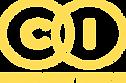 Copia de CiCP Logo 3.png