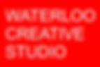 waterloo-modifica-2-e1511885339336.png
