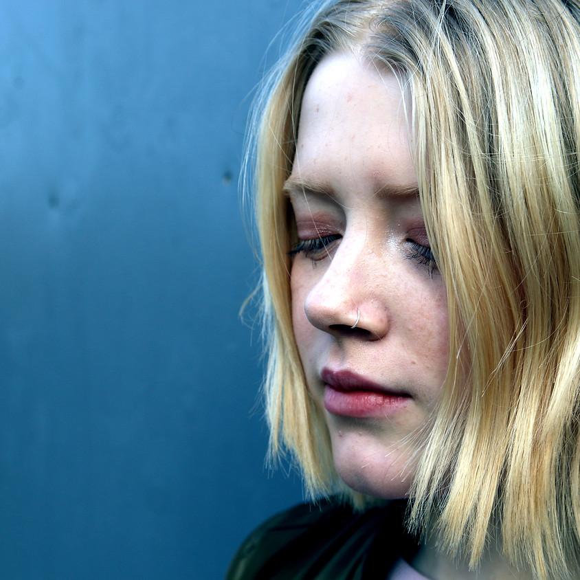 Rosie Frater-Taylor @Jazzcafe