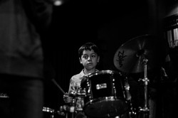 Luiz Villas-Boas Jazz School (PT)