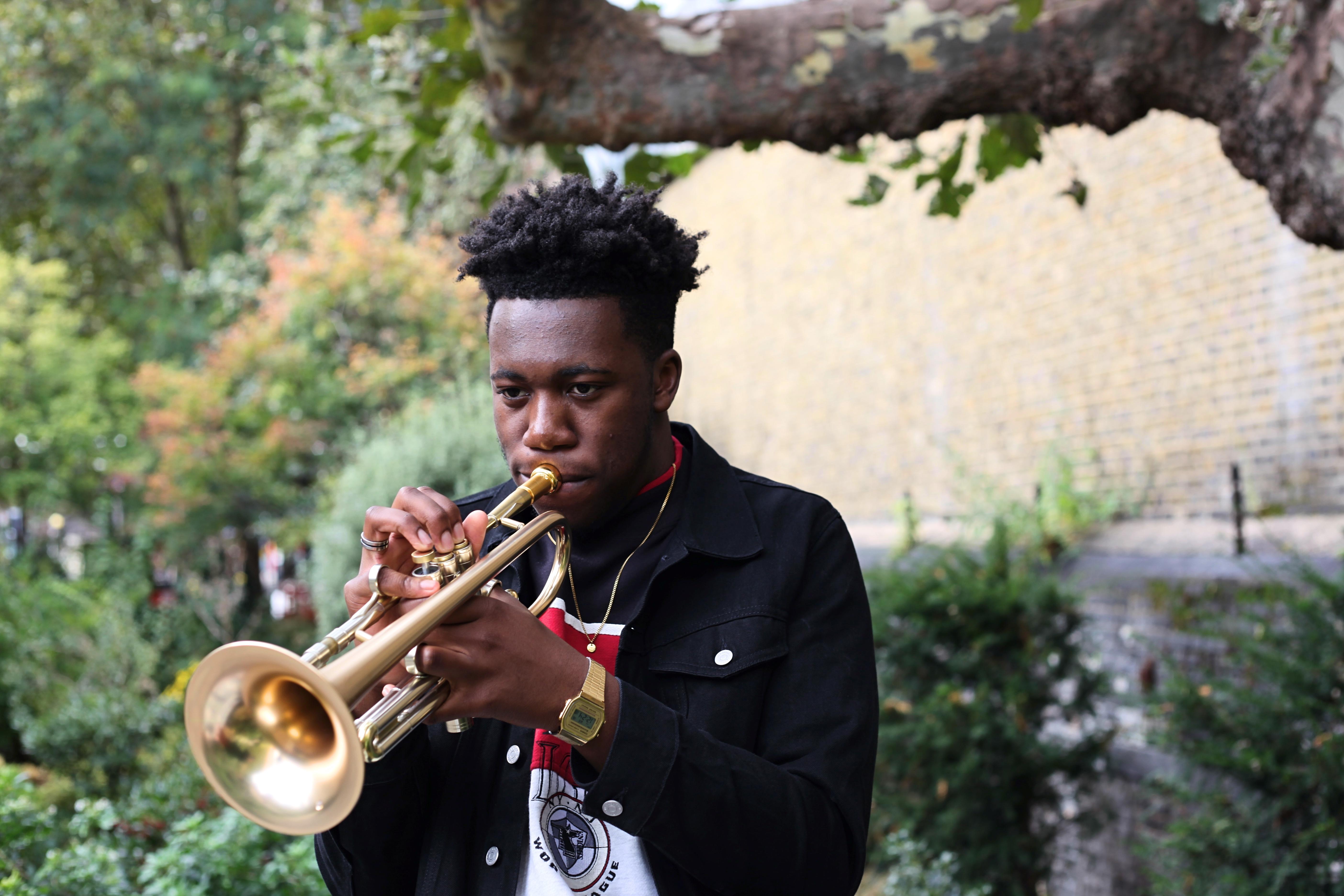 Ife Ogunjobi