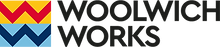 Woolwich Logo_Lockup_V2.png