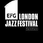 EFGLJF logo b&w round-03.png