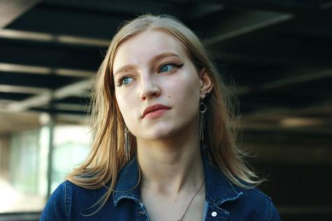 Emma Rawicz