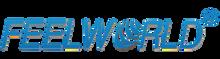 feelworld_logo-CMYK_620x.webp