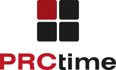 prctime-logo.png