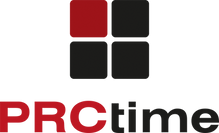 prctime-logo.png