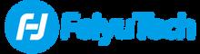 feiyutech_logo.png