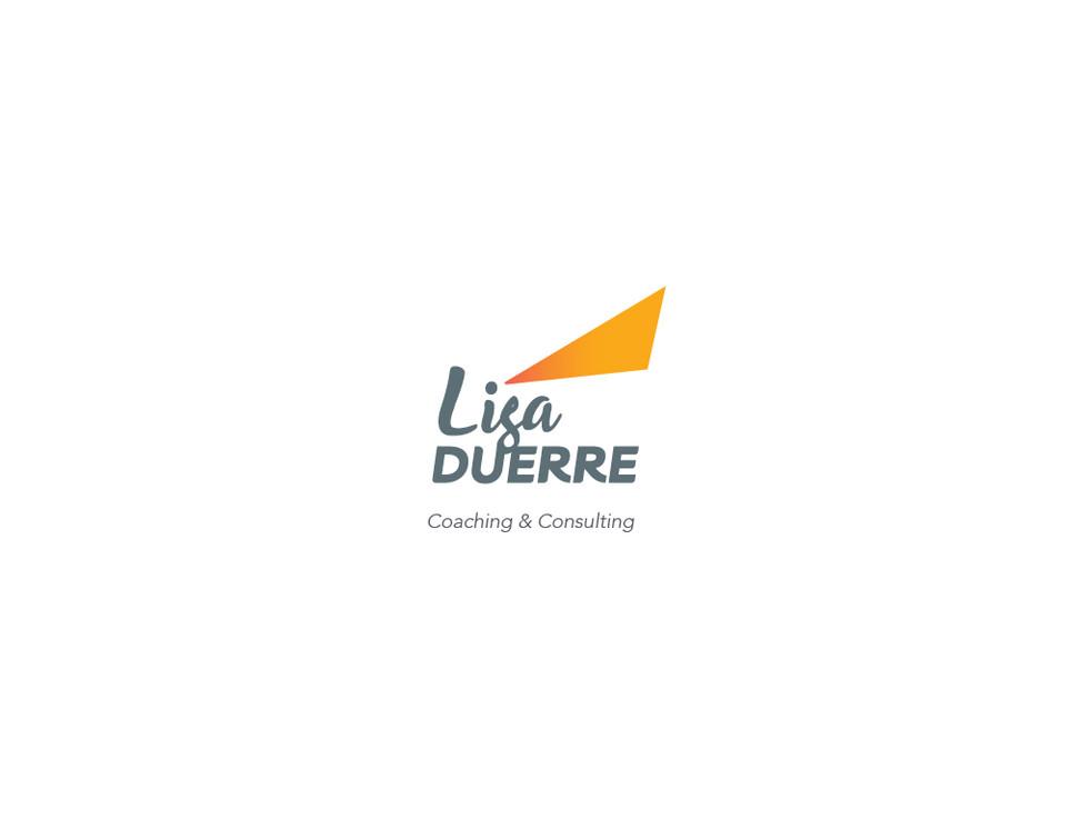 Logofolio v01-01.jpg